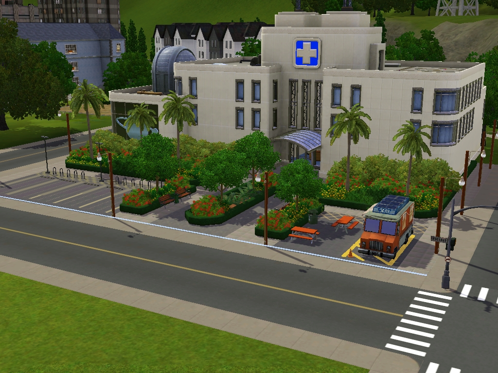 the sims 3 base game download free